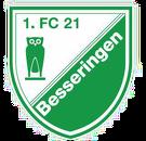 1. FC BESSERINGEN