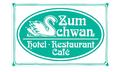 """Hotel - Restaurant """"Zum Schwan"""""""