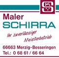 Maler Schirra