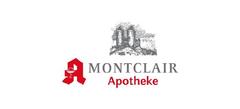 Montclair Apotheke