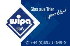 WIPA Glas Merzig