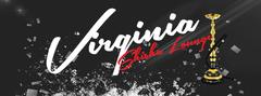 VIRGINA Shisha Lounge
